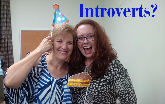 RT-introvert copy